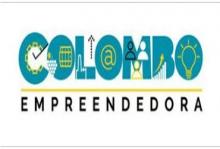 Colombo Empreendedora